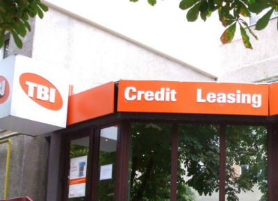 Ce inseamna credit online tbi bank