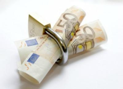 Mircea Ursache, ASF: Există opt milioane de deținători de cupoane, cu o valoare de 250 de milioane de euro. Sunt bani care nu circulă în economie