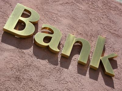 Banca Transilvania CONTeaza pe educatie