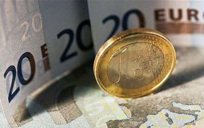 Croitoru (BNR): Adoptarea monedei euro, un orizont indepartat