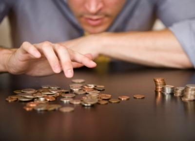 Studiu: chiar daca au restante la banci, clientii cauta solutii