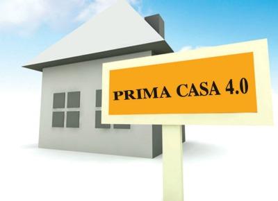 Bcr va acorda numai credite in lei in programul prima casa stiri bancare - Iva agevolata 4 prima casa ...