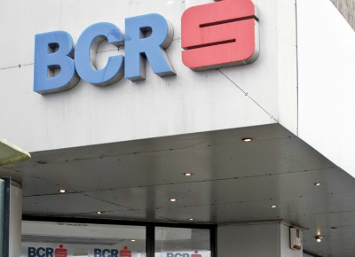 Bcr simulator credite nevoi personale fara ipoteca