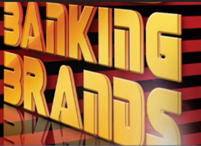 BRD, singura banca romaneasca in Topul celor mai importante 500 branduri bancare