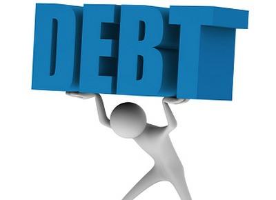 Creditele neperformante creeaza locuri de munca in banci