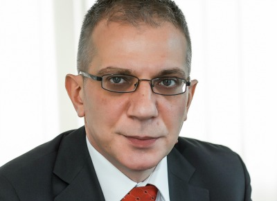 EximBank continua sa sustina dezvoltarea Rom Paper Brasov