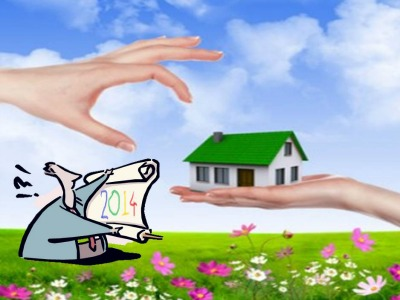 Programul Prima Casa continua. Beneficiarii programului au la dispozitie un buget total de circa 710 milioane lei