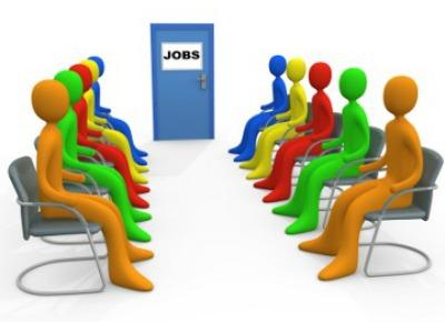 Posturi vacante în BNR: economiști, experți și referenți pentru sediul central