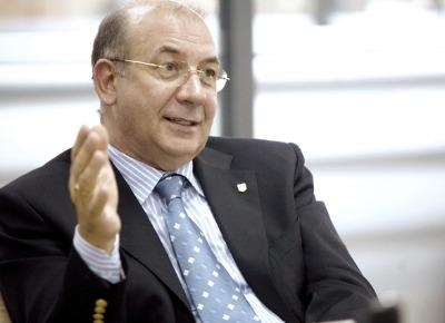 CEC Bank lansează plafonul pentru mobilizarea creanţelor de export