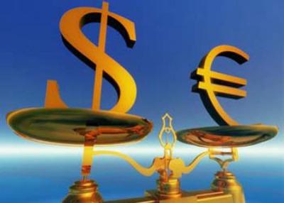curs mediu euro