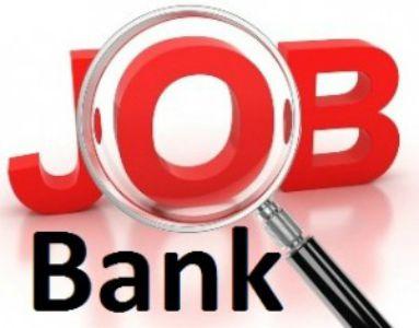 ALIOR Bank angajeaza Consultant vanzari produse bancare