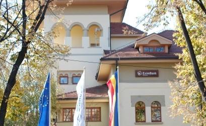 EximBank a acordat Electrogrup un pachet financiar de 11 milioane de euro