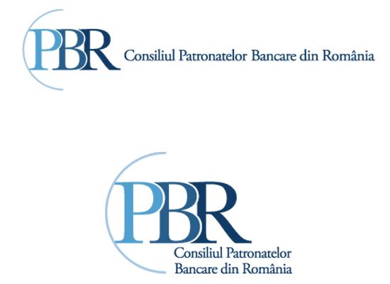 CPBR: legea privind Darea in Plata va creste comisioanele bancare si dobanzile. Legea are probleme de constitutionalitate.