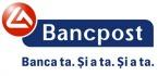 bancpost-partener