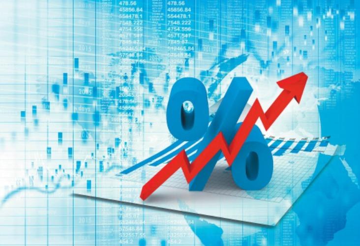 Euro a ajuns la 4,5872 lei, cel mai mare nivel din ultimii 5 ani, pe fondul tensiunilor politice