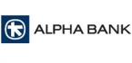 sigla-alpha-bank