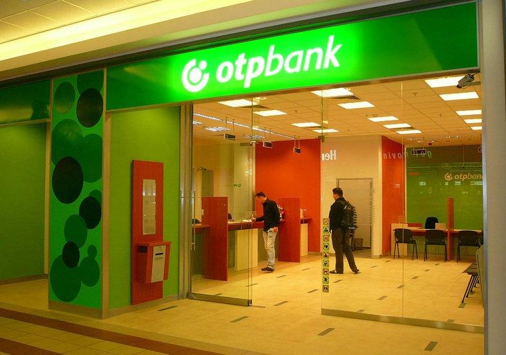 OTP Bank nu renunţă la România. Banca anunţă că va continua direcția strategică de achiziții, având ca obiectiv întărirea prezenței pe piața autohtonă