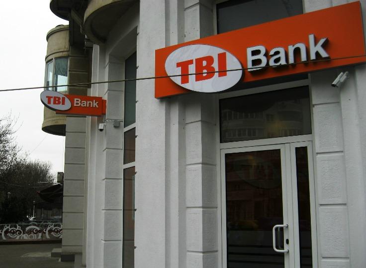 TBI Credit și ShopMania BIZ încheie un parteneriat pentru promovarea primului produs de creditare digital end-to-end destinat magazinelor online