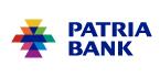 PatriaBank-145x70 (2)