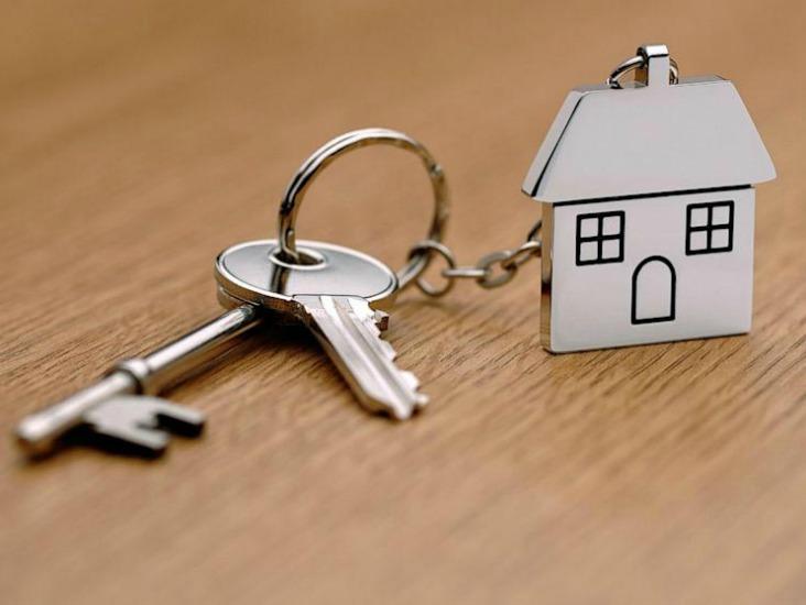Ilan Laufer: analizăm extinderea aplicării unei cote reduse de TVA de 5% pentru achiziționarea de apartamente de până la 120 mp, inclusiv Prima Casă