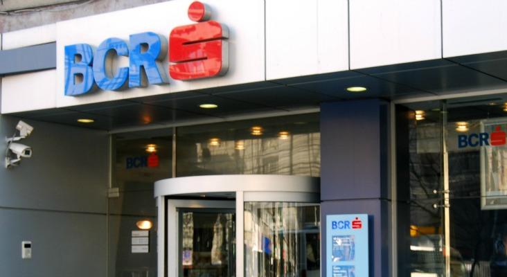 """BCR şi UBER au lansat campania """"De la CASH la CARD"""". Plățile digitale sunt viitorul, iar cardurile prepaid VISA vor câștiga încrederea clienţilor în plăţile electronice"""