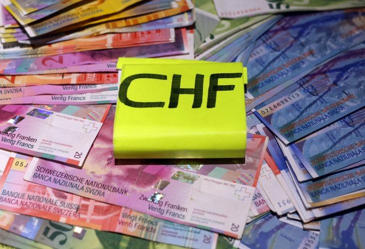 Curtea de Justiţie a UE s-a pronunţat în cazul unui împrumut în franci elveţieni din România: Instituţiile financiare trebuie să furnizeze împrumutaţilor informaţii suficiente pentru a le permite să adopte decizii prudente