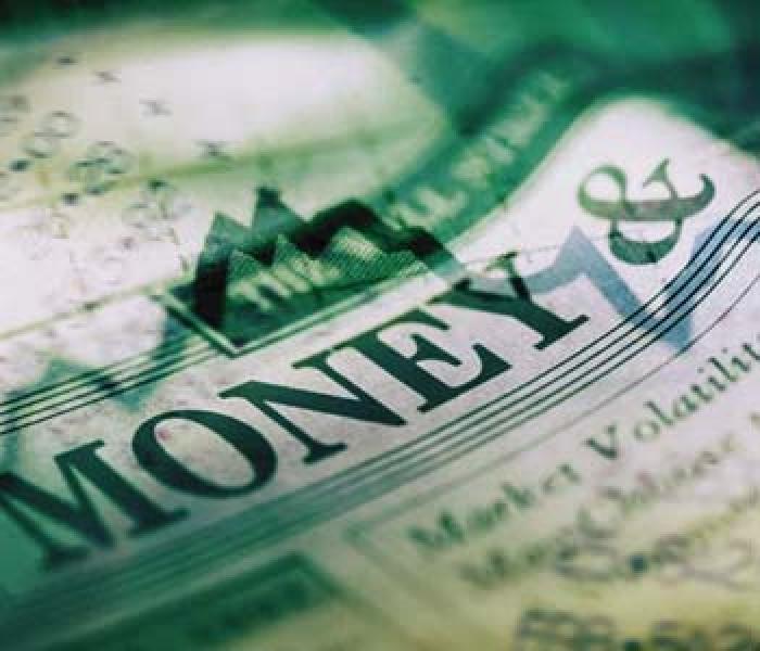 BNR a injectat în piaţa bancară 4,123 miliarde de lei