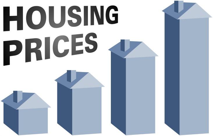 ING: 59% dintre europeni se așteaptă ca prețul caselor să crească în următoarele 12 luni. România conduce clasamentul, cu 72%