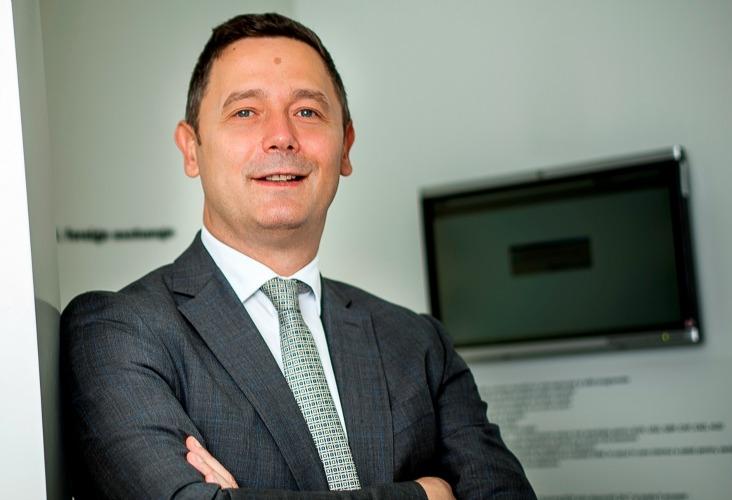 BCR a încheiat primul semestru al anului 2017 cu un profit net de 305 milioane lei. Sergiu Manea, CEO: Încrederea este cuvântul care definește evoluția BCR din ultimul an.