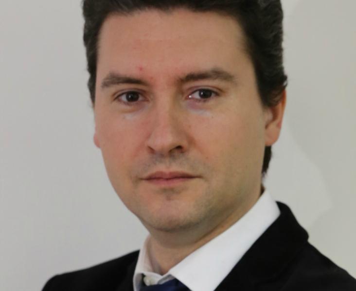 """Bogdan Căpraru, Profesor Universitar: """"Despre meseria de bancher la confluența dintre generații și cum se poate ajunge la simbioză"""""""