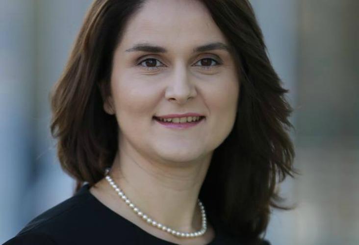 Avocat Alina Bîrsan, despre riscul care ar putea bloca demersurile de dare în plată: Depășirea termenului de prescripție de la apariția impreviziunii.