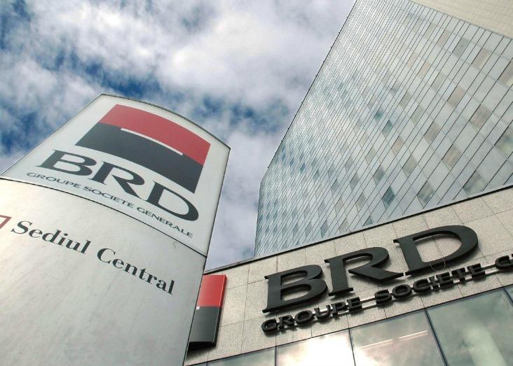 BRD a primit un nou plafon în programul Prima Casă. Banca a acordat 50.000 de credite până în prezent