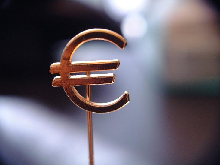 Alpha Bank face curat în portofoliu. După ce în TRIM III din 2017 a vândut NPL-uri de 50 milioane de euro, acum banca a semnat un acord pentru un nou portofoliu de credite neperformante de 360 milioane de euro