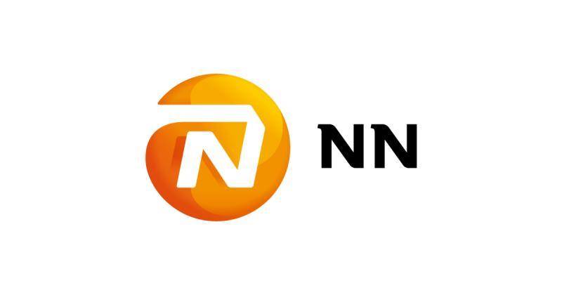 ASF a amendat NN Pensii cu 1% din capitalul social, respectiv 750.000 lei; autorizarea directorului general al companiei a fost retrasă