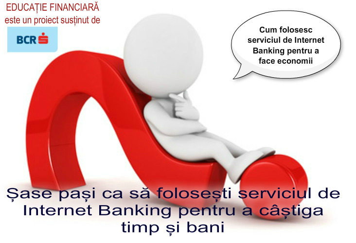 educatie-financiara-internet