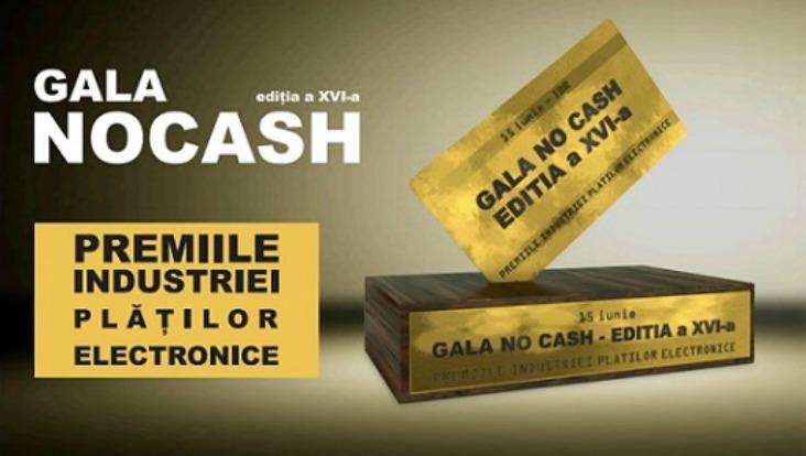 Industria platilor electronice si-a desemnat castigatorii. Banca Transilvania, Raiffeisen Bank si ING Bank sunt premiantii anului