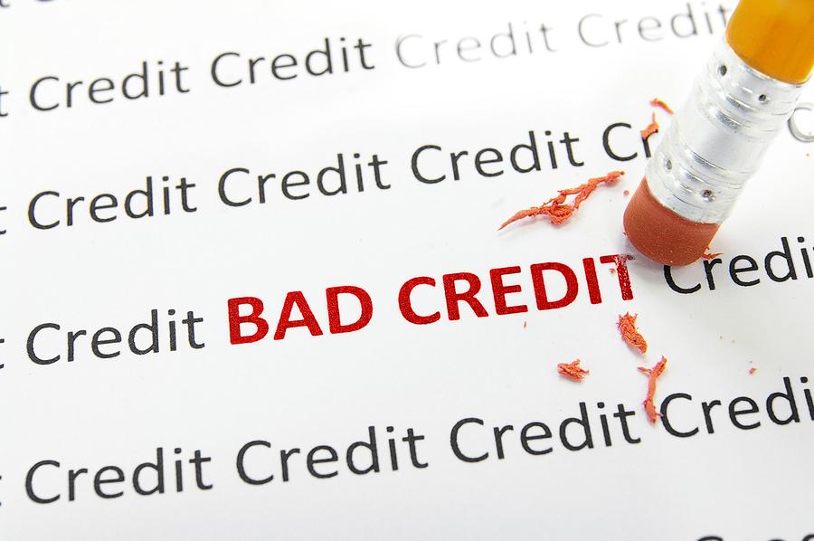 Ce sunt creditele neperformante şi de ce sunt nefaste pentru economie