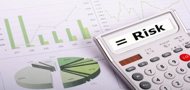 Bogdan MIHAI, AAFBR: Industria bancara intre risc si profit. Care sunt riscurile specifice activitatii bancare