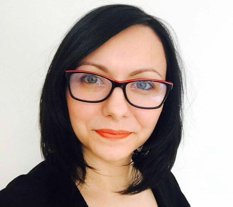 Laura Petrescu, Avocat: Conform legislației în vigoare, ANPC nu poate dispune Raiffeisen Bank să readucă contractele de credit la condițiile din perioada 2006 – 2008