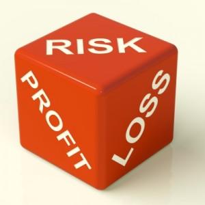 risc 1