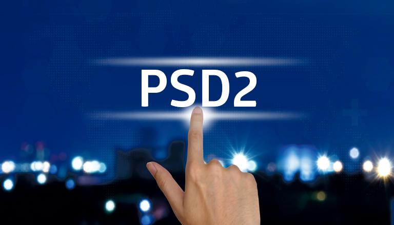 Sondaj Deloitte: Băncile din România consideră că directiva PSD 2 va schimba regulile jocului în următorii doi-trei ani