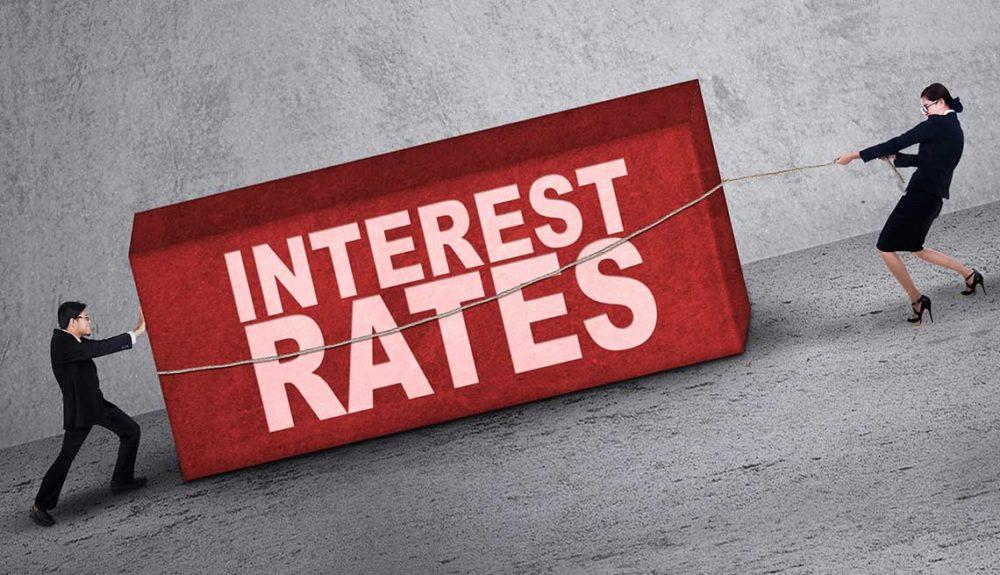 Indicele ROBOR la trei luni ajunge la 2,22%. De ce creşte ROBOR?