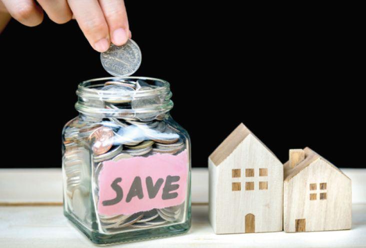 economii-casa
