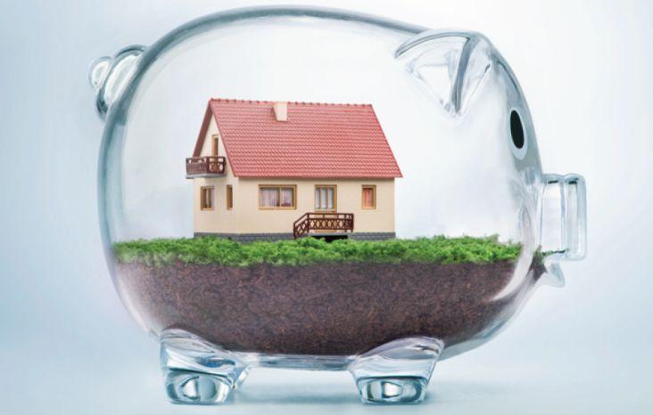 economisire-creditare