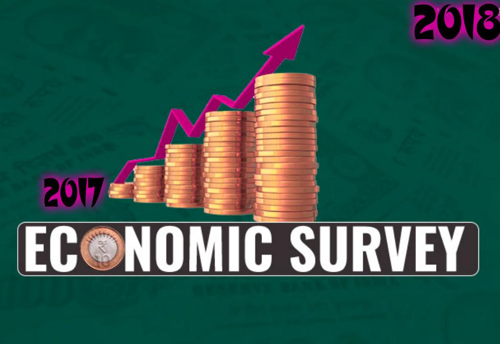 Până unde vor creşte ROBOR-ul, cursul euro-leu şi dobânda cheie în acest an şi în 2019. Iată estimările economiştilor de la CFA, ING şi Unicredit