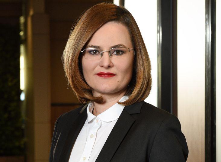 """Alina Plătică, Garanti Bank: """"Ce înseamnă îndatorarea sănătoasă și ce trebuie avut în vedere"""""""