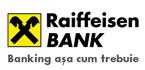 RaiffeisenBank_1