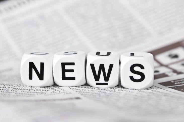 Reuters: leul și dinarul sârbesc vor fi singurele monede din regiune care se vor deprecia în următorul an