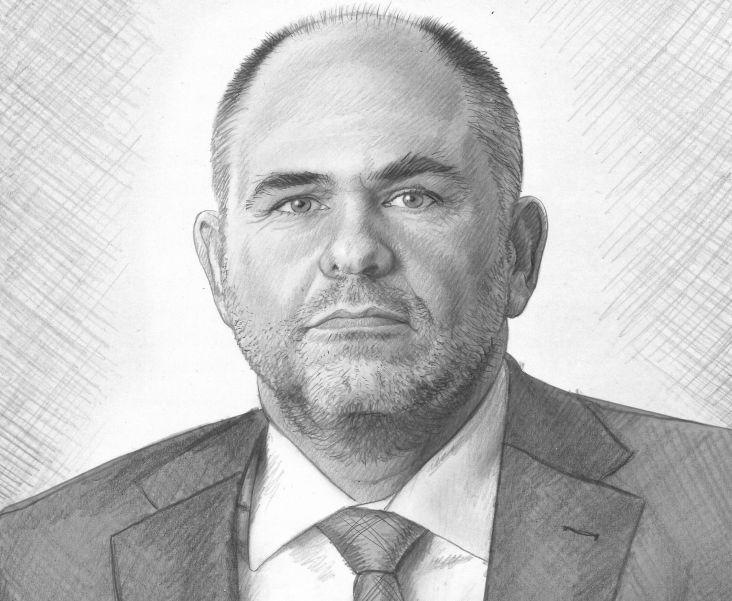 """Sergiu Oprescu: """"Tensiunile din ultimii ani și activitatea legislativă pentru domeniul bancar creează un spațiu al așteptărilor iraționale, care nu poate avea decât un efect pervers"""""""