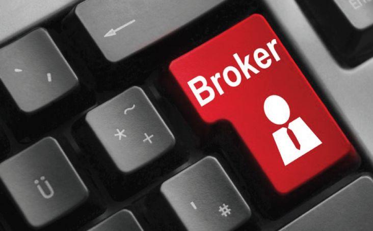 Cât dețin brokerii de credite din totalul pieței împrumuturilor și cum se dezvoltă acest canal de vânzare indirectă